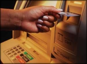 Jednoznačnou výhodou SMS pôžičky je to, že peniaze máte ihneď na účte