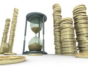 Zvykne sa hovoriť, že čas sú peniaze. Obzvlášť to platí v oblasti pôžičiek. Práve preto sú tu rýchle pôžičky bez registra