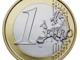 Pri pôžičkách bez registra ide predovšetkým o malé sumy ako 100, 200 až 300 eur