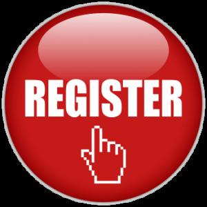 Dostali ste sa v minulosti do registra dlžníkov a nikde Vám nechcú požičať?