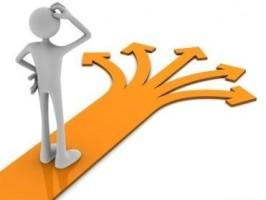 K získaniu pôžičky ihneď existujé viacero spôsobov
